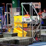 FRC World Championships 2015 - 20150423%2B17-19-51%2BC70D-IMG_2232.JPG