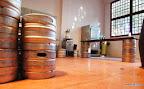 2013-0922 Visita fàbrica cervesa (4).jpg