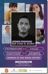 Afiches-Envigado-Más-Consciente-1-194x300