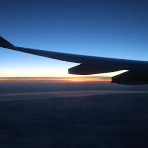 【世界の機内食】フィンランド航空のエコノミークラスの機内食ってどんなもの?