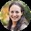 Batsheva Gross's profile photo