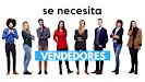 """Proposición de la escuela de idioma español """"Olga Tsymbala"""" a los que desean convertirse en vendedores de los servicios y productos de la escuela."""