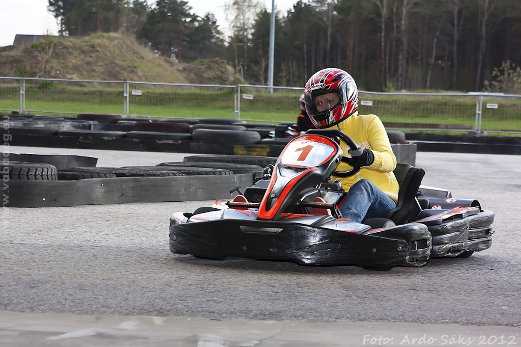 05.05.12 FSKM Kart - AS20120505FSKM_416V.jpg