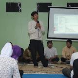 Taaruf RGI 8 - IMG_4953.JPG