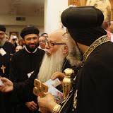 H.H Pope Tawadros II Visit (4th Album) - _MG_0740.JPG