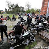 25e Toeterrit doet Siepco Oude Pekela aan - Foto's Johan de Groot