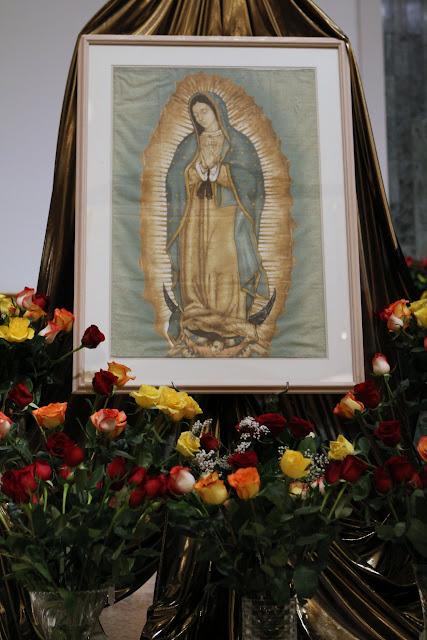 Virgen de Guadalupe 2015 - IMG_6111.JPG