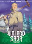 Vinland Saga Omnibus v05 (2014) (Digital) (danke-Empire).jpg