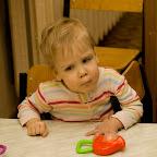 Дом ребенка № 1 Харьков 03.02.2012 - 42.jpg
