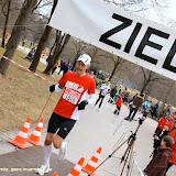 12. Westparklauf 13.03.2011