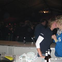Erntedankfest 2008 Tag1 - -tn-IMG_0629-kl.jpg