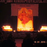 VKV ITA Utsarg 15 (37).JPG