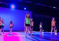 Han Balk Agios Theater Middag 2012-20120630-016.jpg