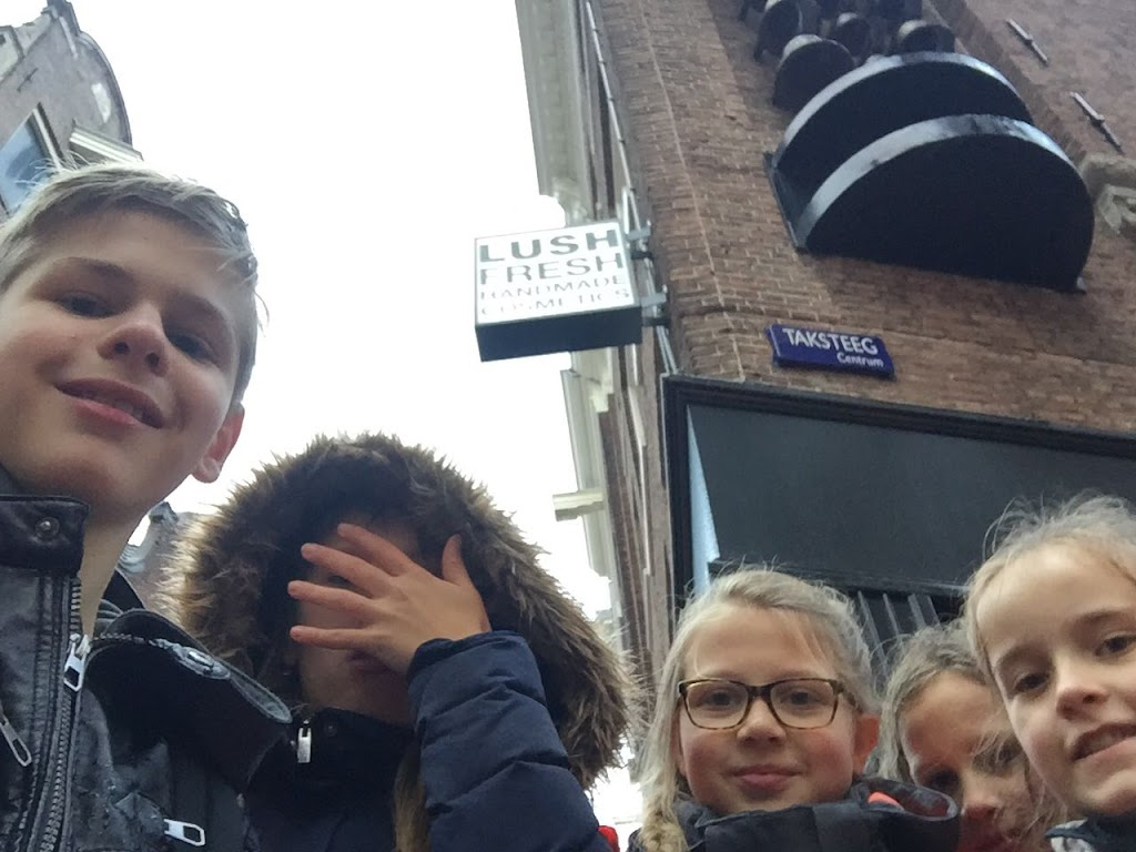 Zeeverkenners - Weekendje Amsterdam - WhatsApp%2BImage%2B2017-11-19%2Bat%2B16.47.38%2B%25281%2529.jpeg