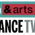 Programación Septiembre 2019 AMC, El Gourmet, Sundance TV, Film & Arts, Europa Europa, Mas Chic desde 01/09/19