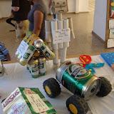 Olimpiada Verde - proiect educational - 6-10 iunie 2011 - DSC00154.JPG