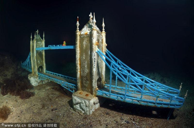 underwater-museum-cape-tarkhankut-4