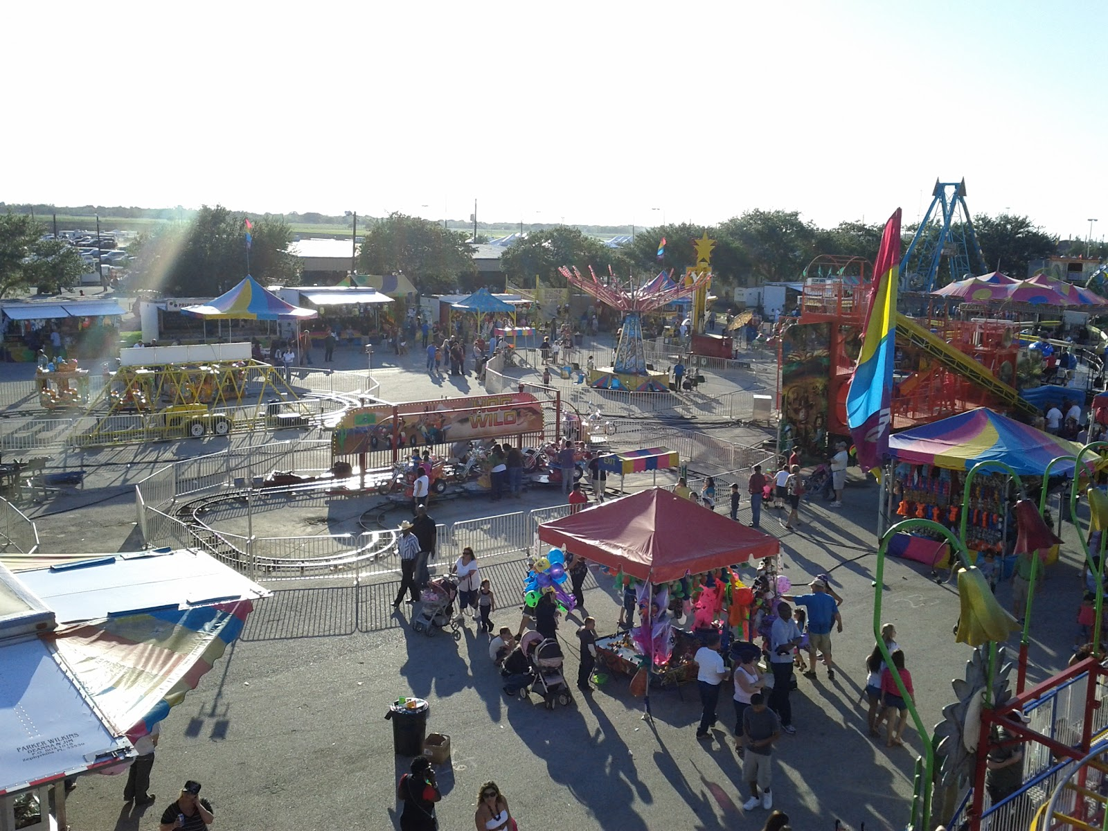 Fort Bend County Fair 2011 - IMG_20111001_174750.jpg