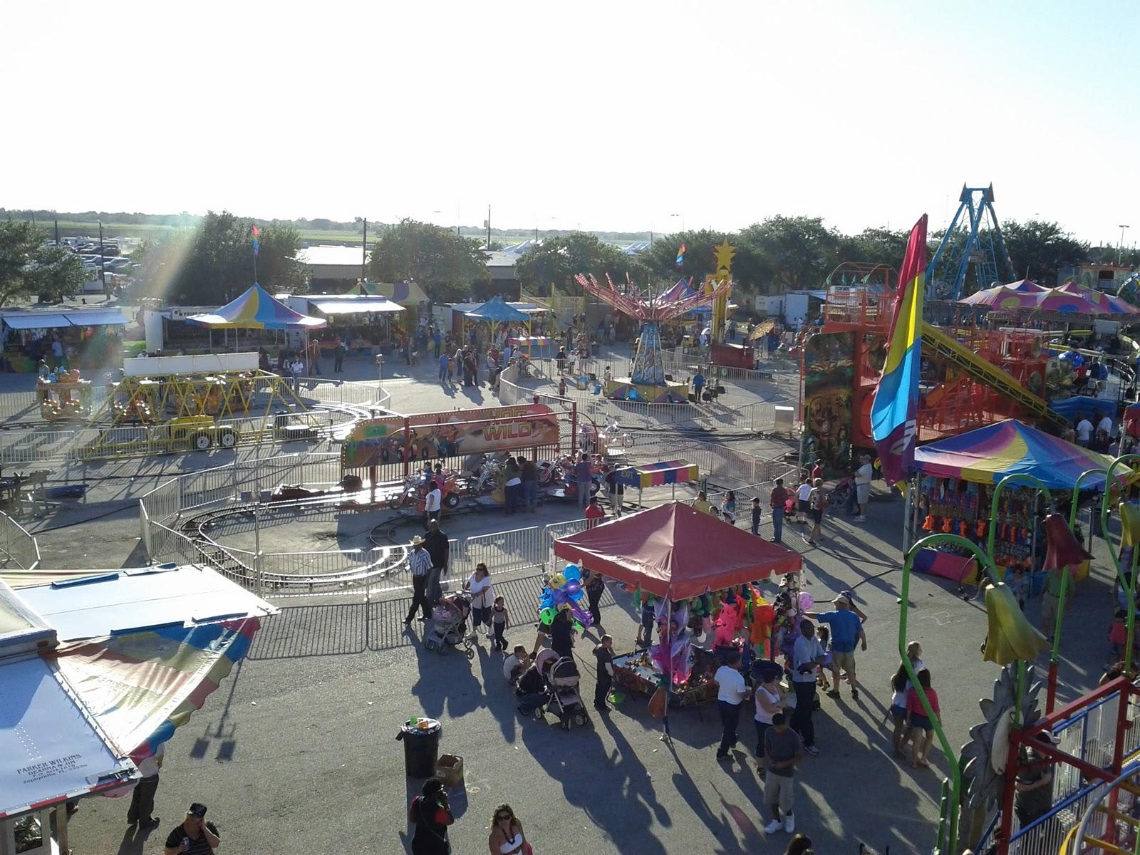 Fort Bend County Fair 2011 - IMG_20111001_174750.jpg