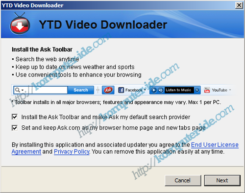 ytd_ask_toolbar