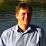 Richard Easther's profile photo