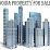 noida property for sale's profile photo