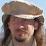 Keith Reynolds's profile photo
