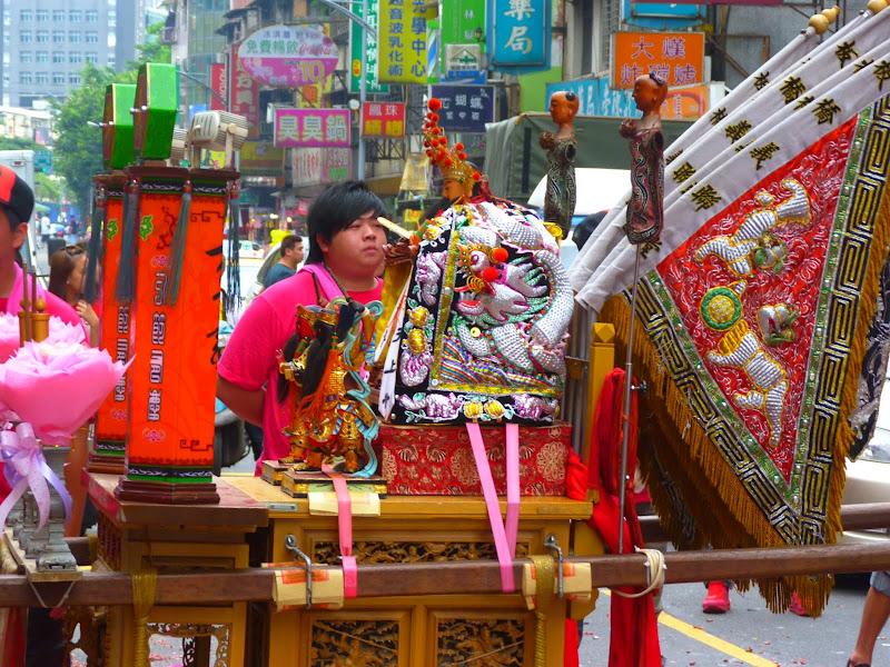 Ming Sheng Gong à Xizhi (New Taipei City) - P1340124.JPG