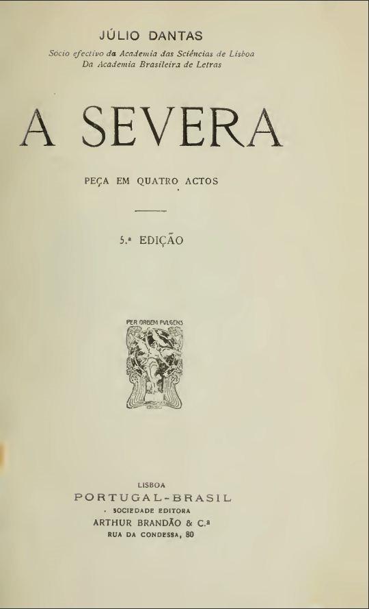 [1901-A-Severa5]