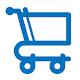 Kharaa - Smart Store APK