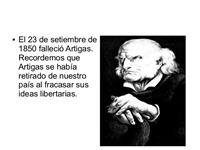 artigas-10-638