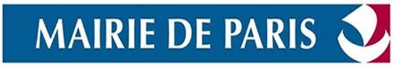 Archives de Paris archivage papier Isad(g) Isaar(cpf) notices d'autorités description archivistiques et aide au classement