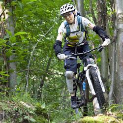 Manfred Strombergs Freeridetour Ritten 30.06.16-0671.jpg