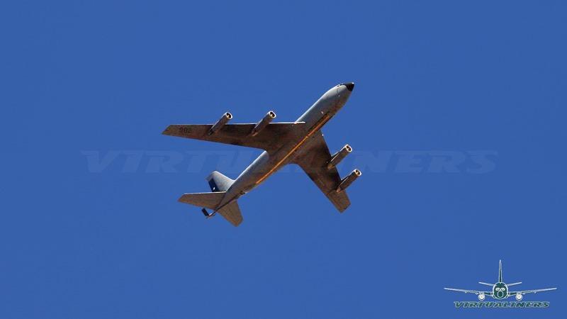 [KC-135_982_F-16-02%5B3%5D]