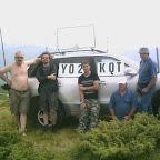 2010  16-18 iulie, Muntele Gaina 038.jpg