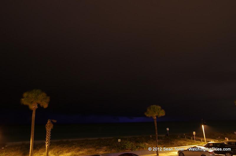 04-04-12 Nighttime Thunderstorm - IMGP9763.JPG