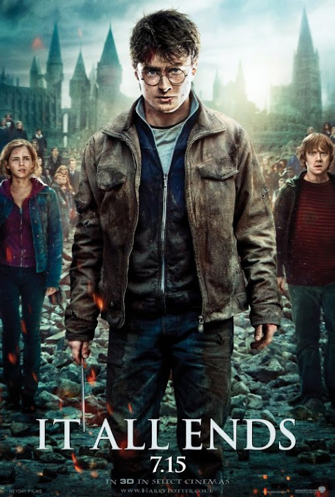 harry_potter_and_the_deathly_hallows_part_two_ver21.jpg