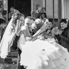 Wedding photographer Zhanna Konenko (Zhanna77). Photo of 09.01.2016