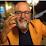 Ahmet Efe's profile photo