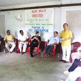 Vimarsh@vkv Jairampur.jpg