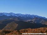 05-12-2014 - Vall de la Llosa