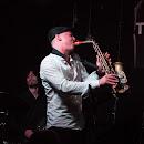 James Morton at Bristol Fringe145.jpg