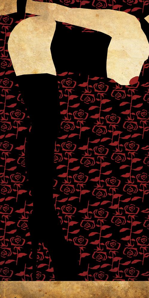Risultati immagini per pattern