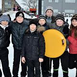 Детский праздник 9 февраля 2013г. - Image00018.jpg