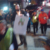 NL- Actions national day of action against wage theft - 20161117_201452.jpg