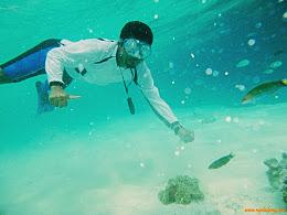 ngebolang-pulau-harapan-singletrip-nov-2013-wa-14 ngebolang-trip