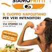 SIAMO FRITTI E TOP CATD ITALIA.png