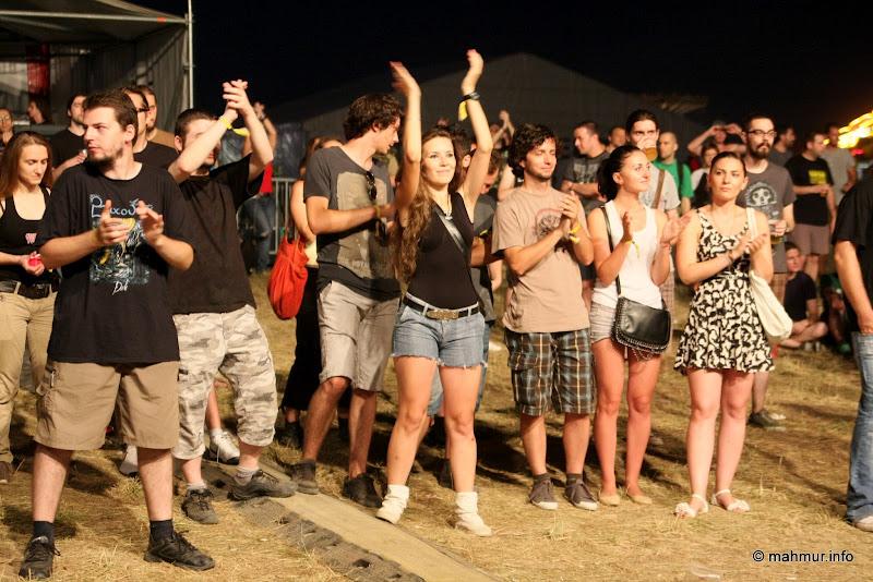 B'Estfest Summer Camp – Day 3 - IMG_4425.JPG