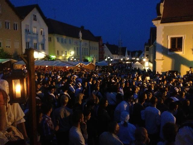 Altstadtfest 2013 - IMAGE_57BE3A62-A70B-45E5-8FAB-A56855D9F320.JPG