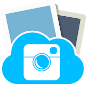 Photo Manager & Cloud Backup